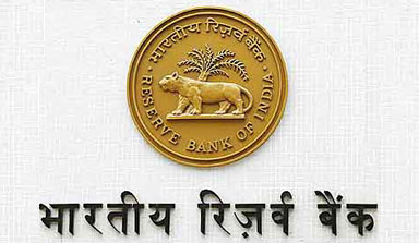 RBI issues Prudential Norms– Restructuring of derivative contracts for all Scheduled Commercial Banks