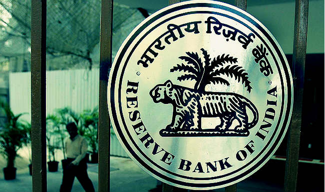 RBI Increased Limit for Gold Loan by RRBs